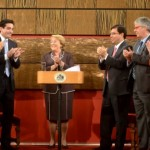 Reforma-Tributaria-Bachelet-590x351