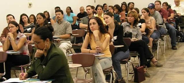 top_sociedad_estudiantes-universitarios