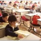 700-escuelas
