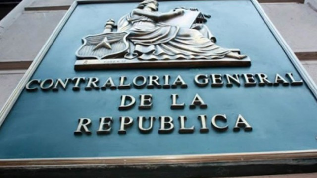 Contraloria-General-de-la-República1