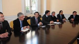 ministros-DC