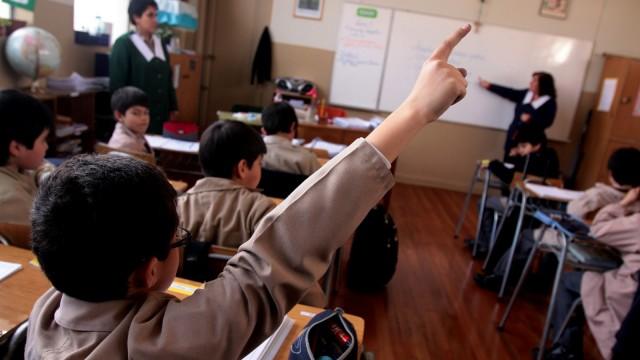 Escolares (2)