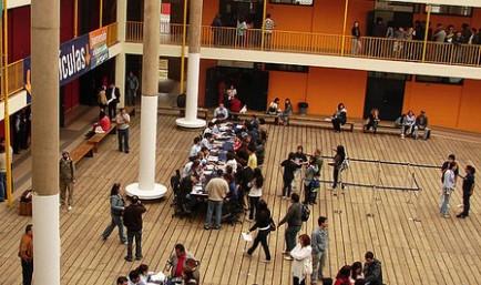 universidad-de-valparaiso2