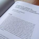 revista estudios sociales 122-2