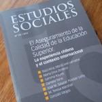 revista estudios sociales122