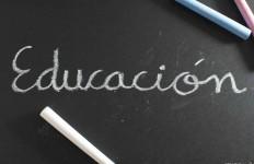 educacion-pizarra-tizas