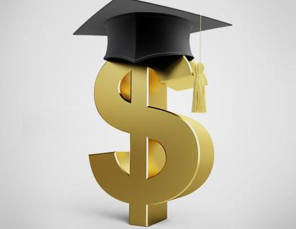 presupuesto educacion