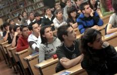 universitarioos