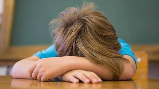 sueño escolar2