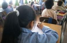 escolar4