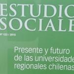 estudios sociales 123 recortada