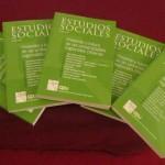 lanzamiento estudios sociales 3