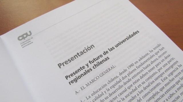 presentacion estudios sociales 123