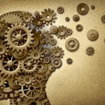filosofia cerebro