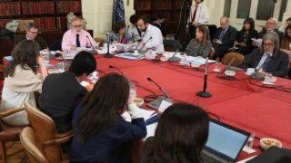 subcomision-presupuesto-educacion