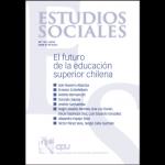 ES124_featured640x4802