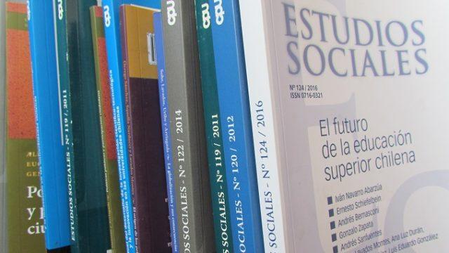 estudios sociales 50 anos-2
