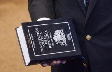 constitucion-politica2