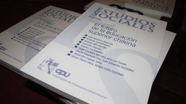 estudios sociales 124 revista1